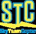 SkyTeamCopterilta valokuvausta, videokuvaa ja 360-esityksiä