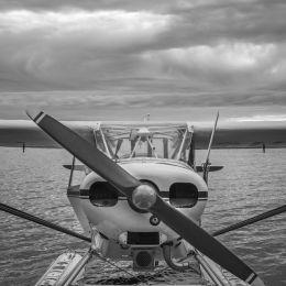 Lentokone sekalaisia 1