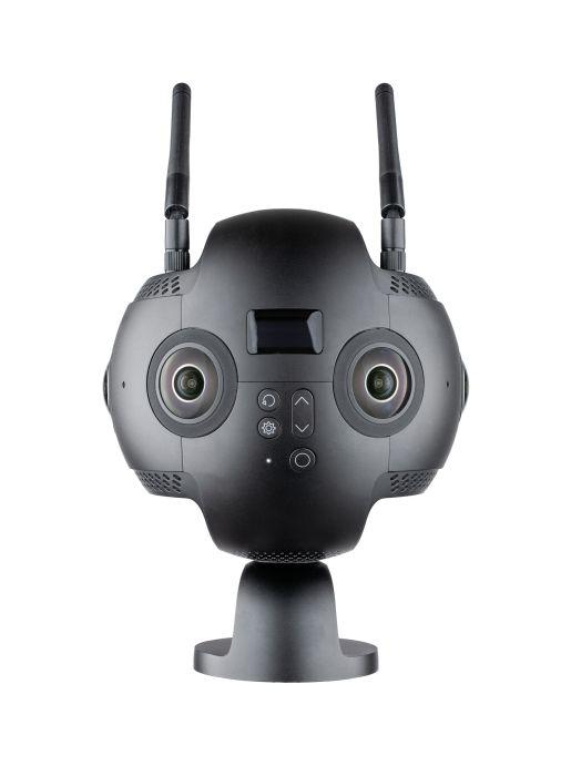 Tuotekuva Insta 360 Pro 2 1