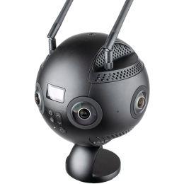 Tuotekuva Insta 360 Pro 2 2
